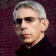 Profile picture of Belzer